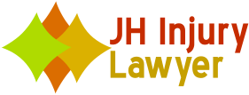 JH INJURY ATTORNEYS